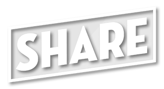 Share Intégrales
