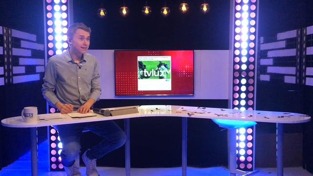 Julien Courbet : peut-il sauver TV Lux de l'arnaque à 8000€ ?