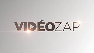 VidéoZap