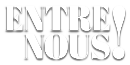 Logo Entre Nous